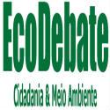Portal EcoDebate